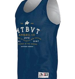 MTBVT MTBVT Baller Jersey