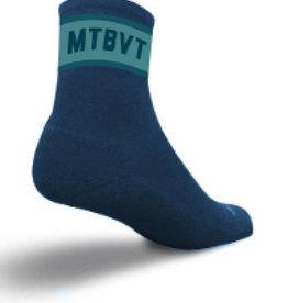MTBVT MTBVT Time Machine Sock S/M