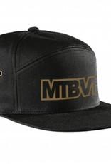 MTBVT Hey Bru Hat