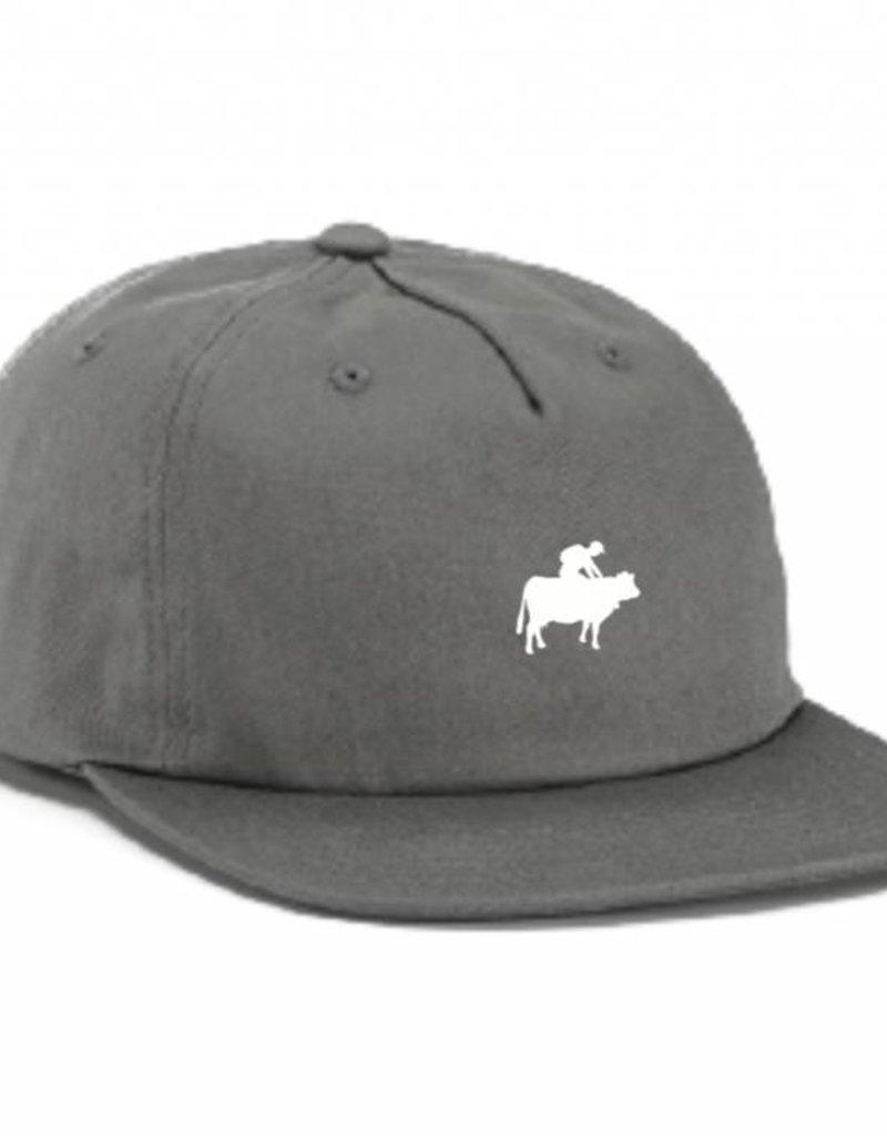 MTBVT MTBVT Pops Hat