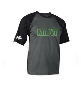 MTBVT MTBVT Flagship Jersey