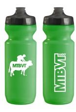 MTBVT MTBVT Cowrider Water Bottle