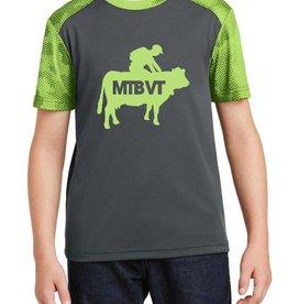 MTBVT Boys MTBVT Jersey