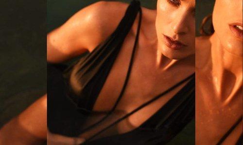 Suki Cohen