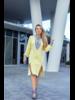 Nuvula DRESS - Amelia - Size S