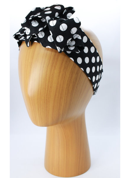 Miss Balanta Margarita Headband