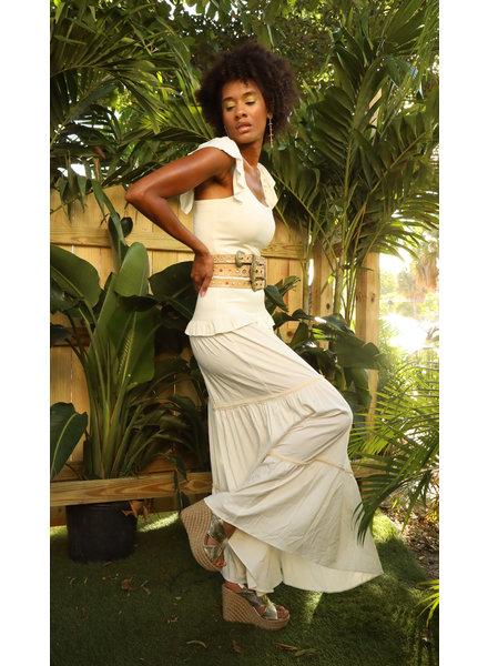La ValentinA Kelly Dress Size M