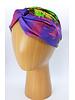 Miss Balanta Lara Silk Floral Headbands