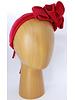 Miss Balanta Margarita Headband