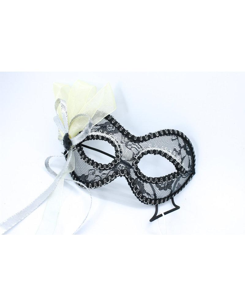 Anima Design Simple Mask