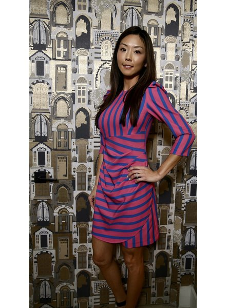 Almagores DRESS - Victoria - Size S/M