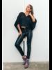 BLOUSE - Maria Black - Size 6