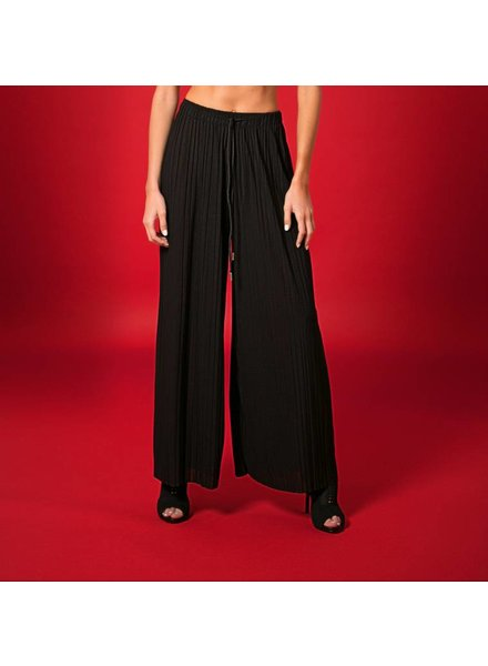d305c11ac76c95 Emerging Designers Pippa Pants with Folds