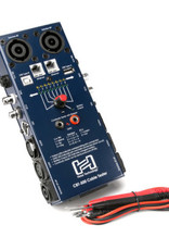 Hosa Hosa Audio Cable Tester