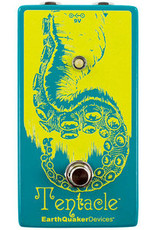 EarthQuaker Devices EarthQuaker Tentacle Analog Octave Up V2