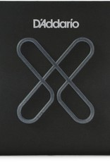 D'Addario XT Electric Nickel Plated Steel, Regular Light, 10-46