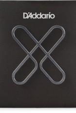D'Addario D'Addario XT Acoustic Phosphor Bronze, Light, 12-53