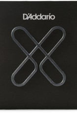 D'Addario XT Acoustic Phosphor Bronze, Medium, 13-56