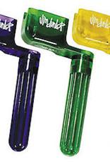 Dunlop Gel Stringwinder Single