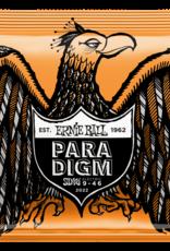 Ernie Ball Ernie Ball Paradigm 9-46 Hybrid Slinky Electric Guitar Strings