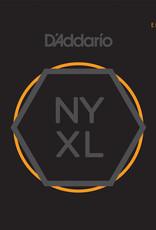 D'Addario D'Addario NYXL1046 Regular Light Nickel Wound