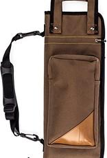 Promark Transport Deluxe Stick Bag