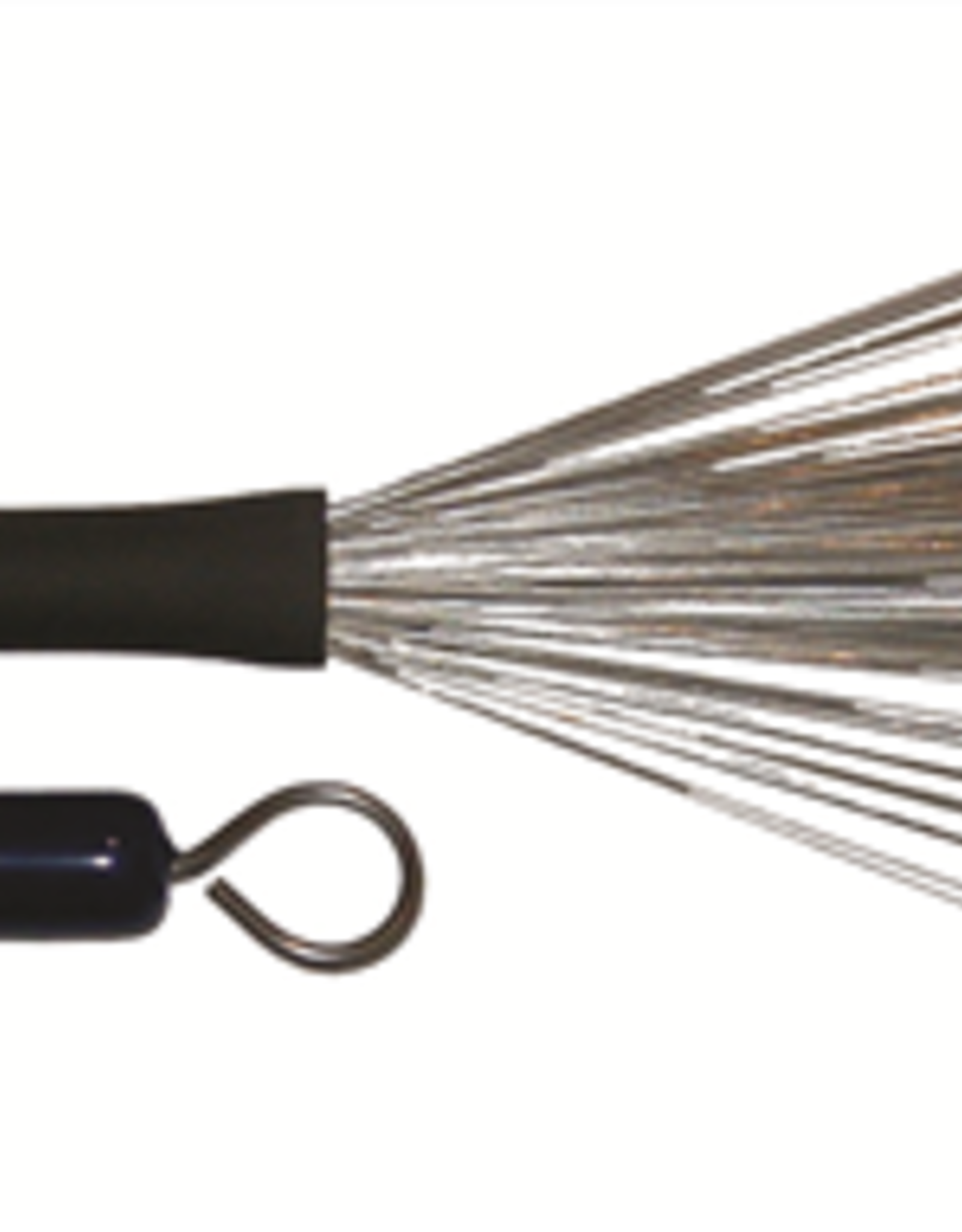 Promark Promark Steel Wire Brush