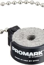 Promark Promark Sizzler