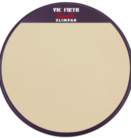 Vic Firth VIC FIRTH Heavy Hitter Slim Practice Pad