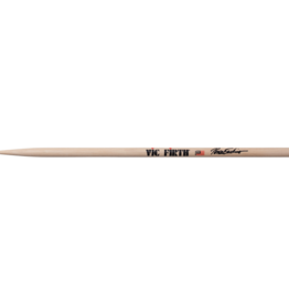 Vic Firth Vic Firth Peter Erskine Piccolo Tip Hickory Drumsticks
