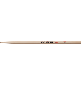 Vic Firth Vic Firth 5A American Classic Wood Tip Hickory Drumsticks