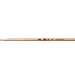 Vic Firth Vic Firth 3A American Classic Wood Tip Hickory Drum Sticks