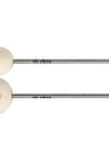 Vic Firth Vic Firth Vickick Felt Bass Drum Beater
