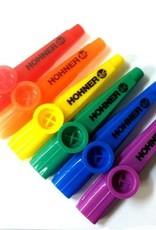 Hohner KC Kazoo Single
