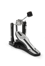 Mapex Mars Single Pedal w/ Double Chain Drive