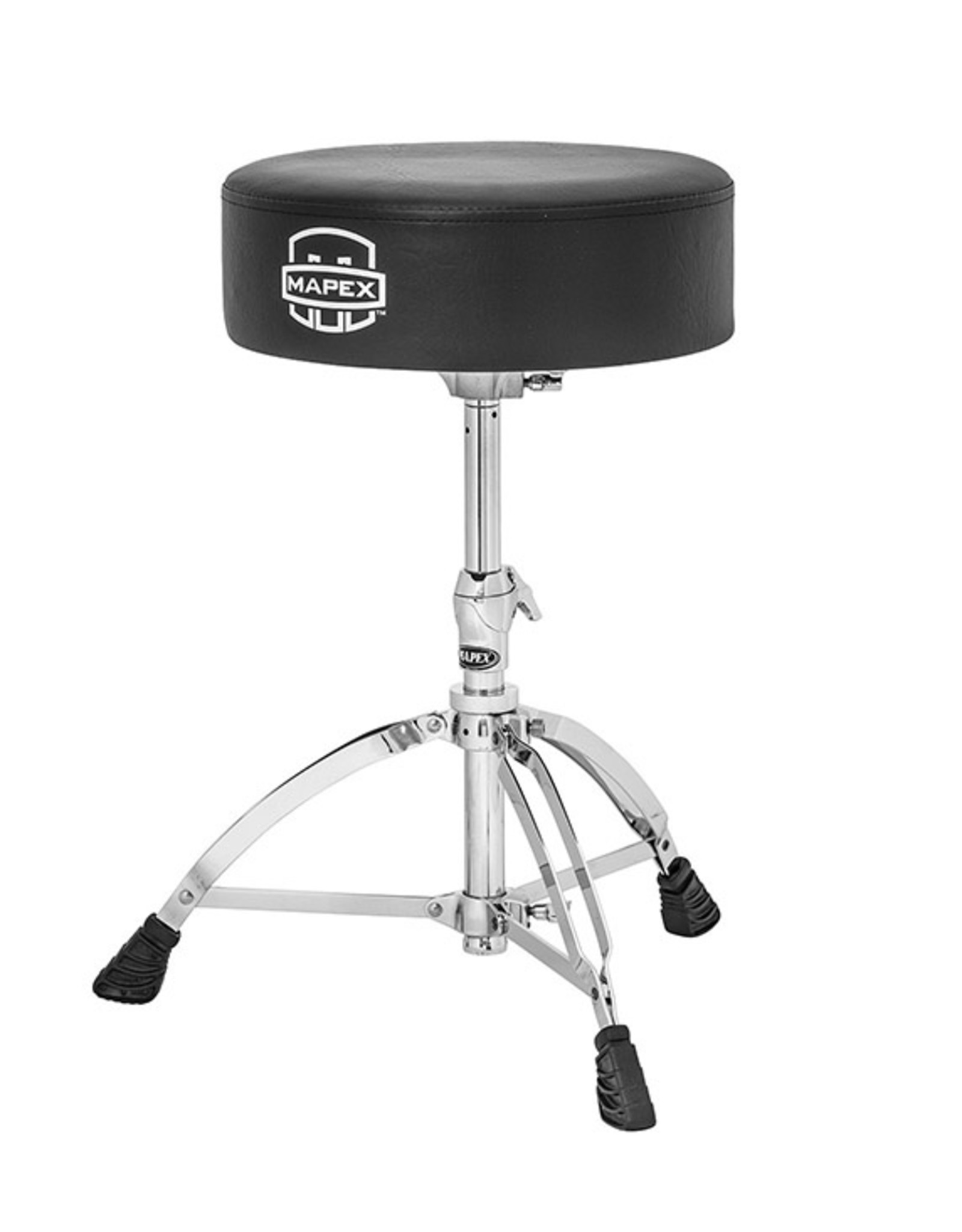 Mapex Mapex Round Top Drum Throne