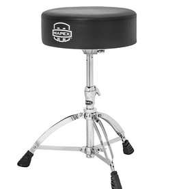 Mapex Mapex Round Top Drum Throne