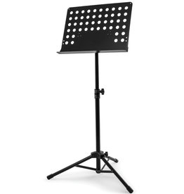 Nomad Nomad Orchestra Music Stand with Perforated Desk