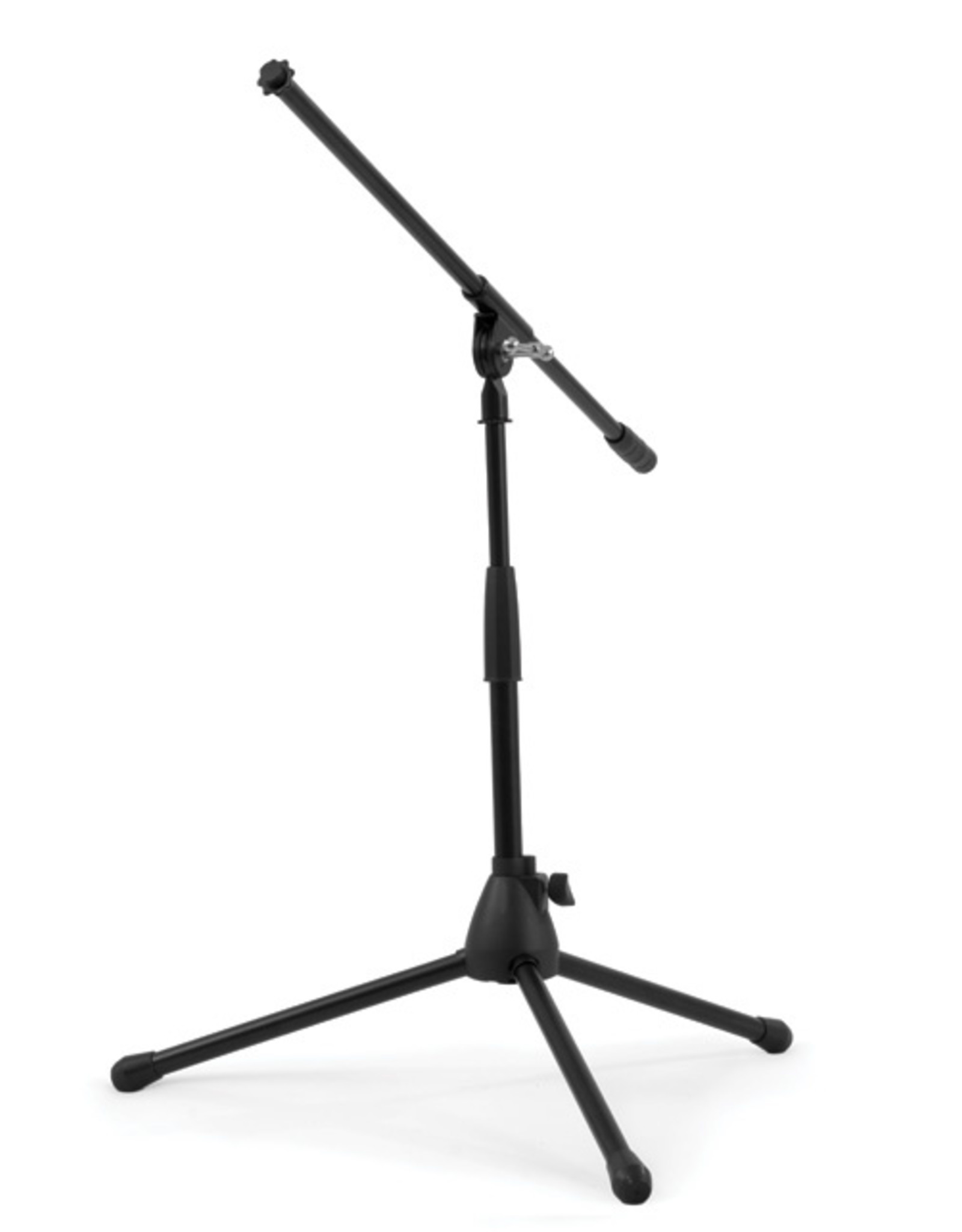 Nomad Nomad Mid-Height Tripod Base Boom Microphone Stand