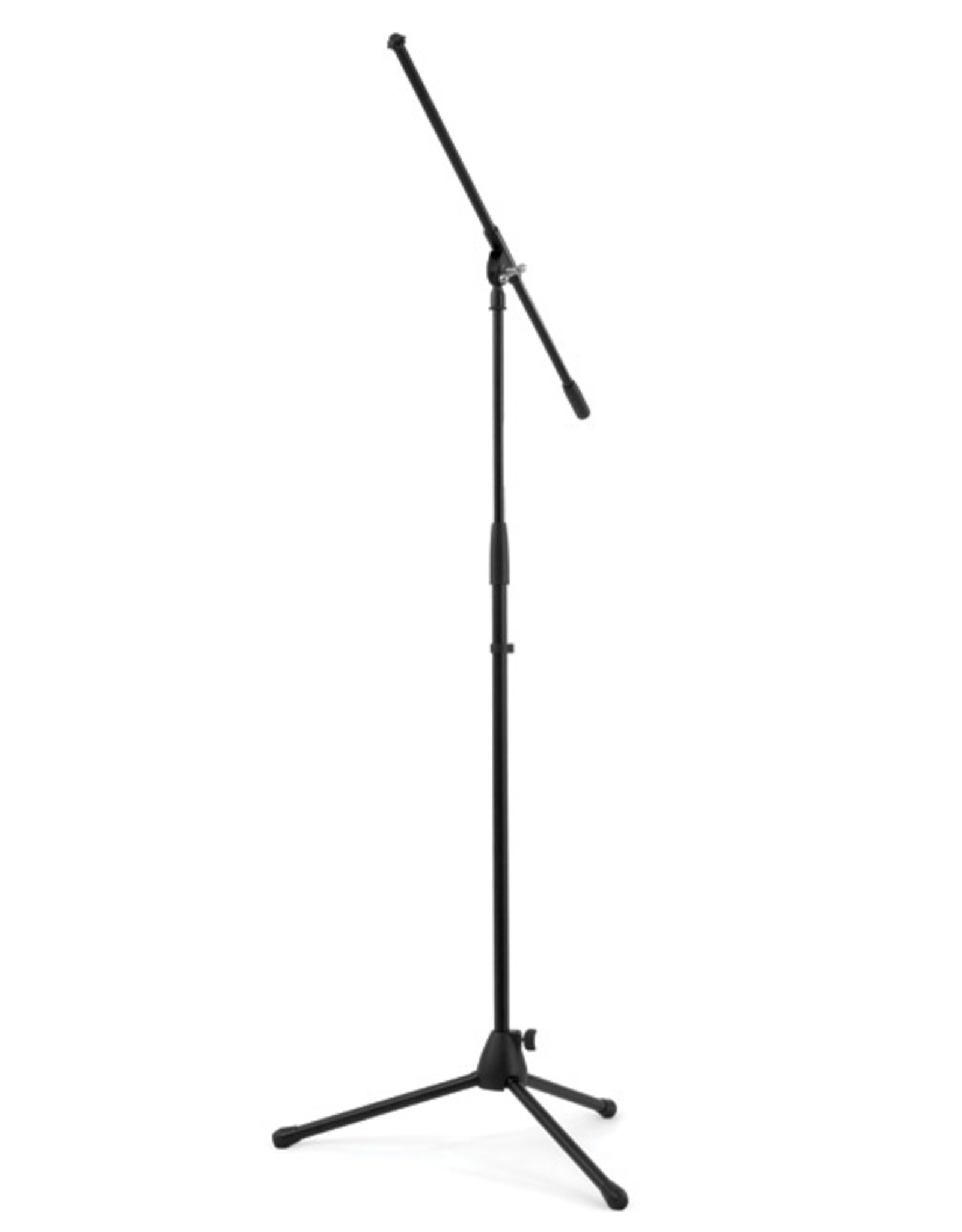 Nomad Nomad Tripod Base Boom Microphone Stand