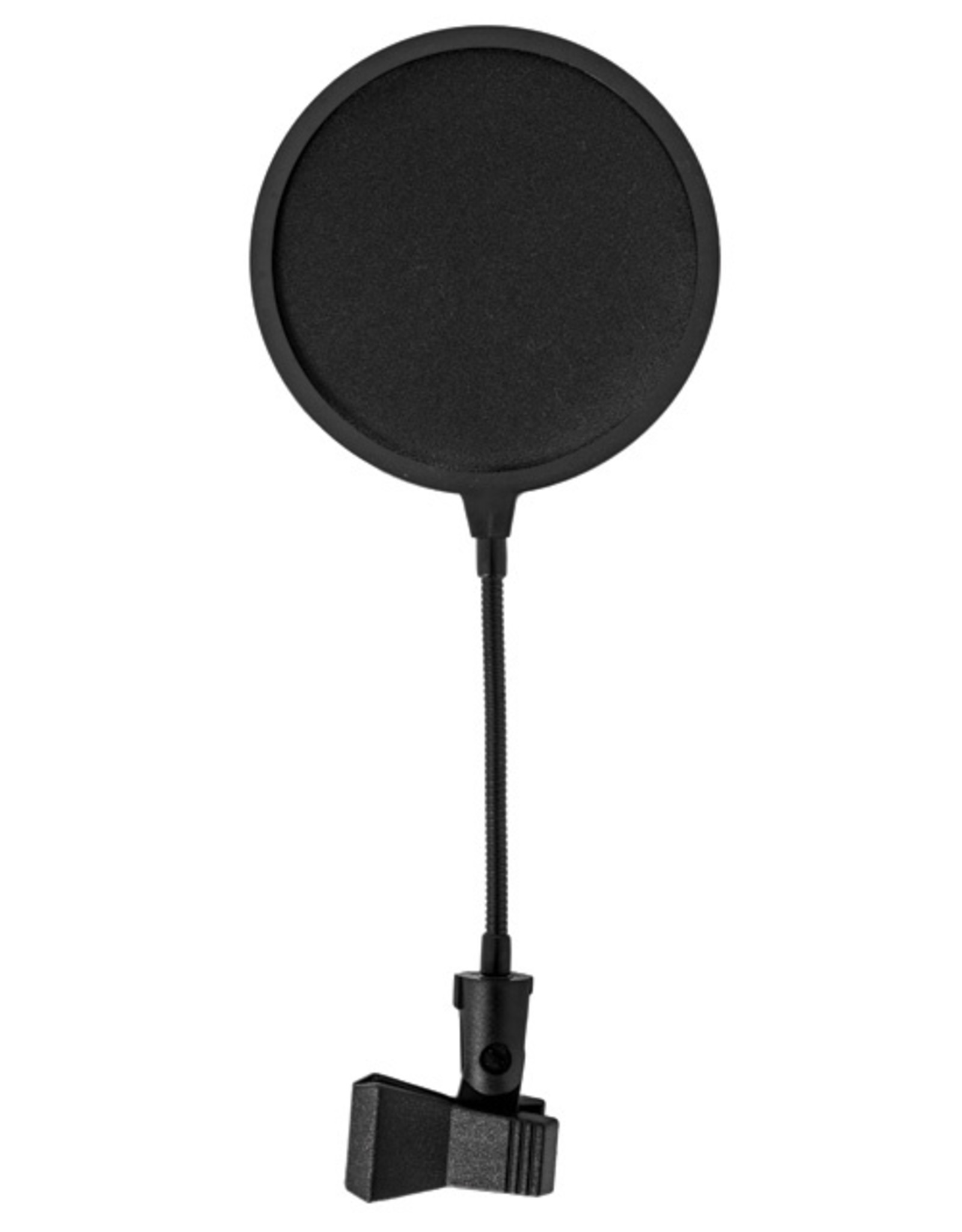 Nomad Nomad Studio POP Filter Clamp Mount