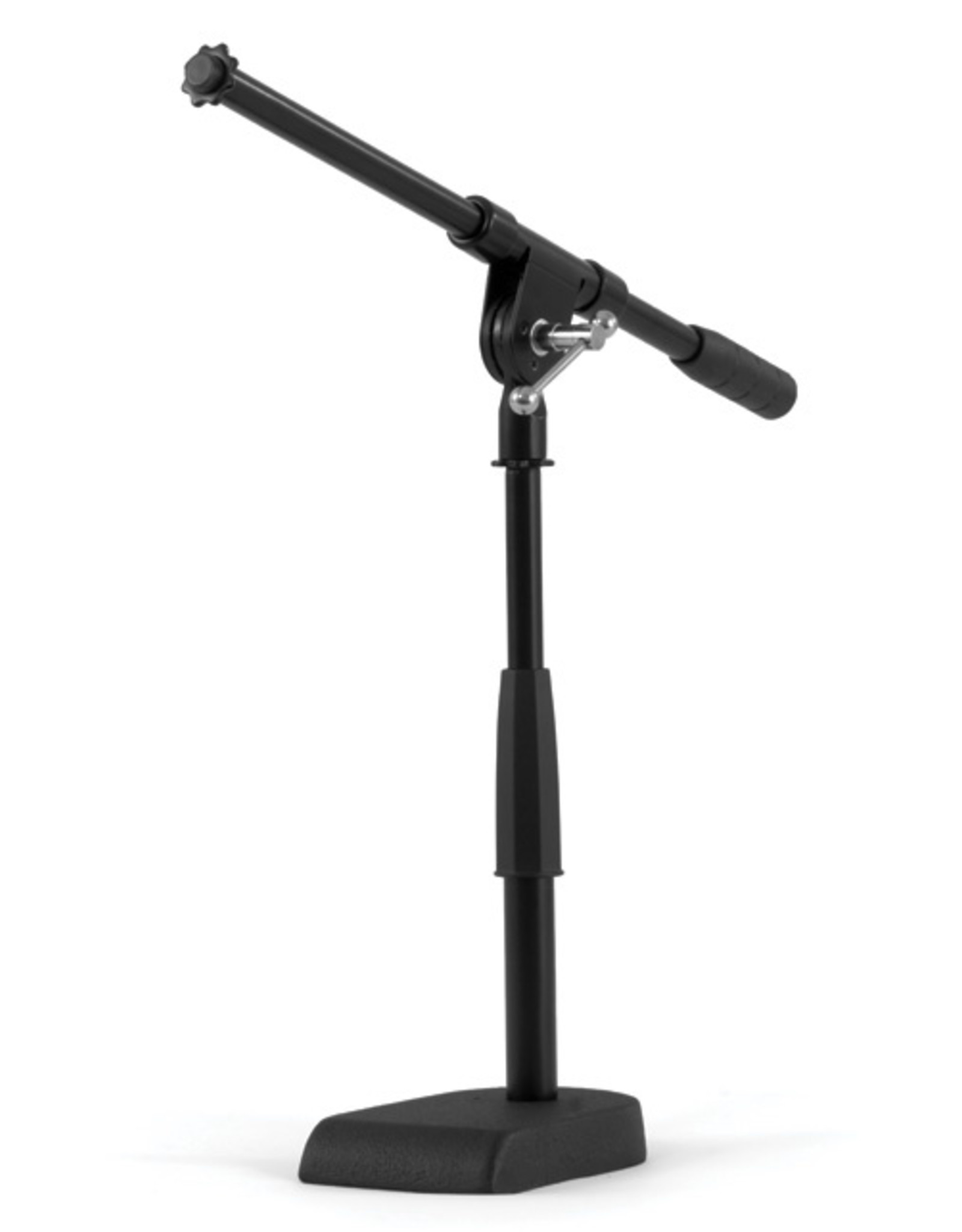Nomad Nomad Mini-Boom Microphone Stand