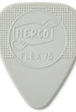 Dunlop Herco Holy Grail Guitar Picks - 6/Player Pack