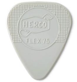 Dunlop Herco Holy Grail Pick - Player Pack