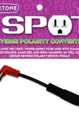 Truetone 1 SPOT REVERSE POLARITY CONVERTER