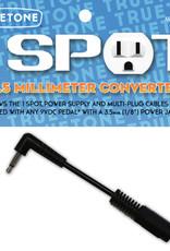 Truetone 1 SPOT 3.5mm CONVERTER