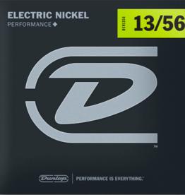 Dunlop Dunlop Electric Nickel Performance+ .13-.56 Strings
