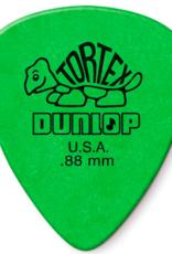 Dunlop Dunlop Tortex Standard 88mm Player Pack