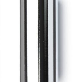 Dunlop Chrome Slide Medium
