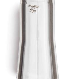Dunlop Glass Flare Medium Slide